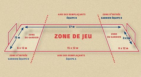 cdhby-beach-handball-zone-jeu.jpg