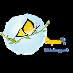Logo DiapasoM.png