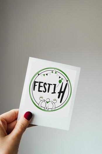Logo Festi H.jpg