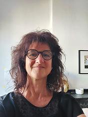 Martine JUND.jpg