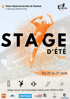 Affiche officielle - Razisse 2021.png