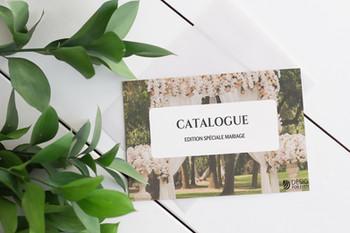 Catalogue D4E.jpg