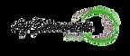 Logo-Cao-decouverte-Albi-Carmaux.png