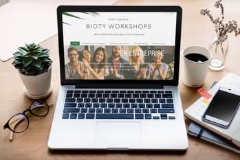 Biotyworkshop.jpg