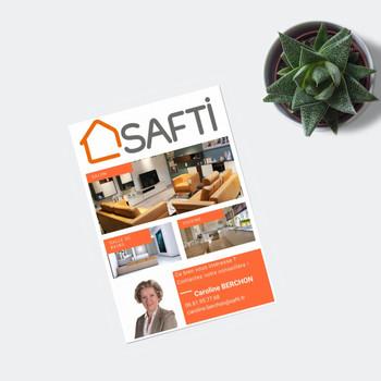 Flyer SAFTI 2.jpg