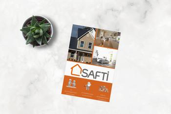 Flyer SAFTI.jpg