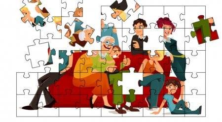 image puzzle.jpg