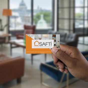 Carte de visite - SAFTI.jpg