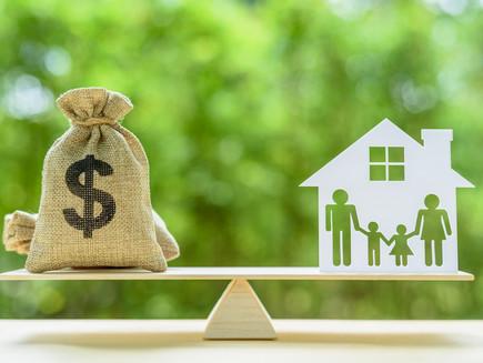Aste immobiliari: Con Incanto e Senza Incanto