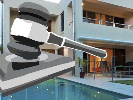 Aste Giudiziarie immobiliari con BM