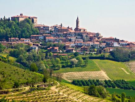 BM oltre 500 Aste Giudiziarie immobiliari effettuate nella Provincia di Cuneo