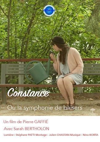Constance affiche arrosoirdif FR.jpg