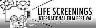 Life-screenings.png