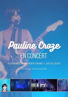 Copie_de_Crème_et_violet_Montage_Photo_