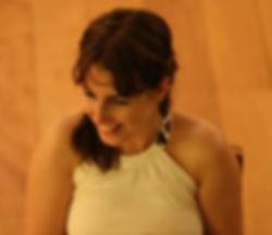 MERY Justine - Photo.jpg