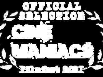 """""""Apocalypse notes"""" (Die Musik ist in Gefahr !) sélectionné au festival """"Ciné-Maniacs"""" (Allemagne)"""