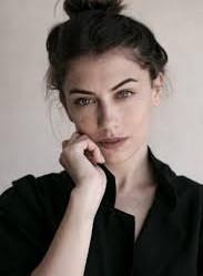 Paloma Coquant, Munch, et les cours de cinéma...
