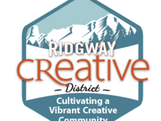 "Ridgway Film Festival (Colorado) has welcomed ""Radio Moon"""