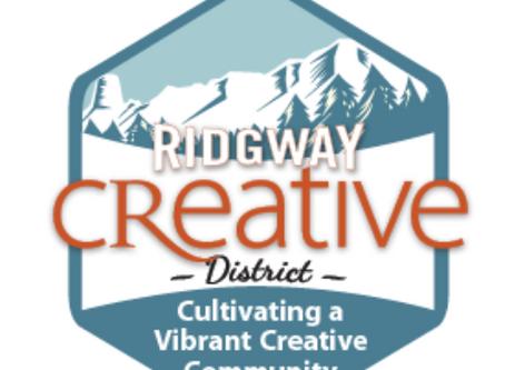 "Ridgway Film Festival (Colorado) has welcomed ""Radio Moon"""