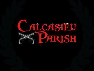 """Calcasieu Parish film festival : bienvenue à """"Radio Lune""""."""