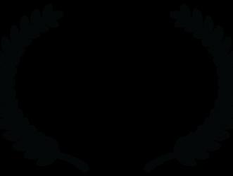 """""""Radio Lune"""" de Pierre GAFFIÉ, sélectionné en Pennsylvanie au Media Film Festival"""