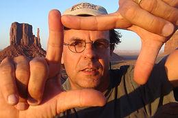 Photo François Chayé (1).jpg