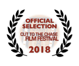 RM_Laurel_CutToTheChaseOfficialSelection