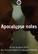 """""""Apocalypse notes"""" dans la ville natale de Nina Simone (Tryon Film Festival)"""