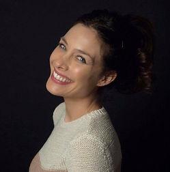 Sylvie tonarelli.jpg