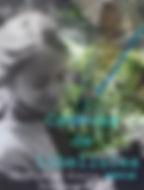 Canevas de libellule3-2.jpg