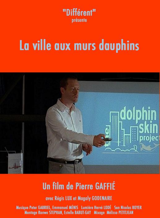Affiche dauphin.jpg