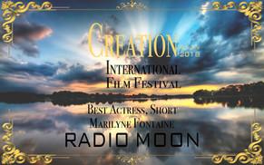 Creation Winner RADIO MOON Actress.jpg