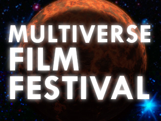 20 Meters of love in Montmartre : selection at MULTIVERSE Film Festival (New York)