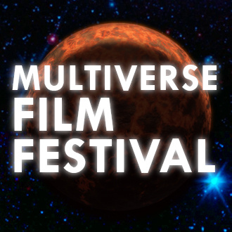 multiverse_sq_logo.png