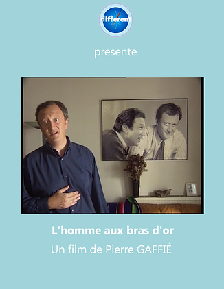 Affiche Homme Bras Or.png
