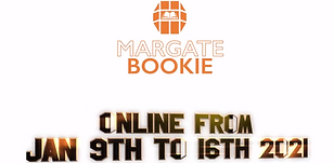 Margate-Bookie.png