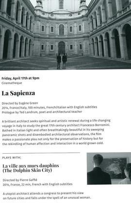Sapienza Dauphins.jpg