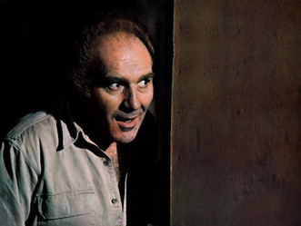 Michel Piccoli : colosse futé