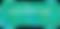 colored-laurel-gff.png
