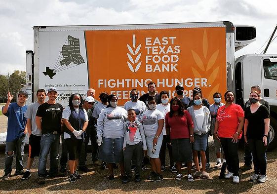 volunteers(march27th)_edited.jpg