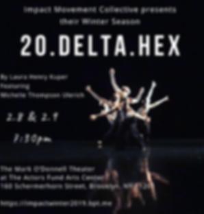 20 Delta Main Flyer.png