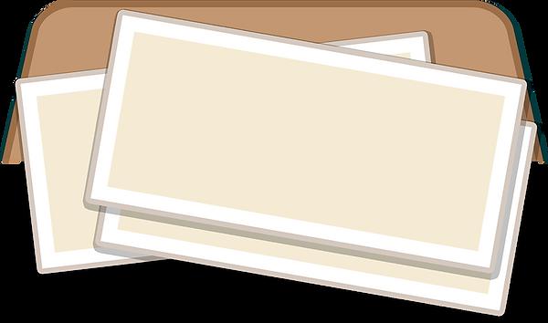 table_envelope-back.png