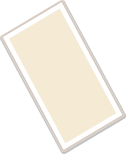 table_paper 1.png