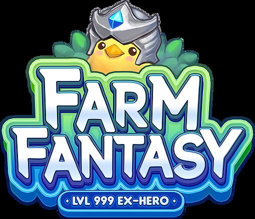 farm_fantasy_logo_small.png