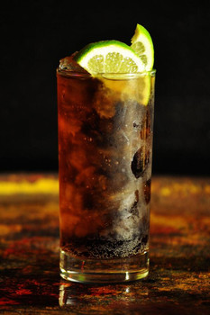 ron cola.jpg