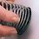 Thumbnail: Electrodo exterior de acero
