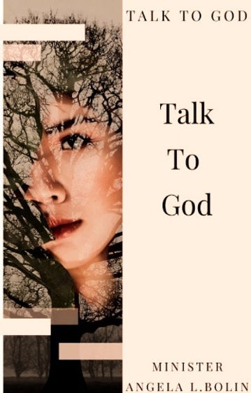 Talk To God Cover_edited_edited_edited.j