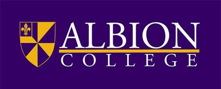 Albion-College.jpg