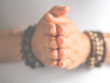 Filosofia Tolteca – Os Quatro Compromissos