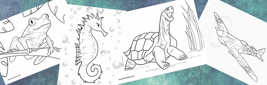 Colouring Pages Banner April 2021.png